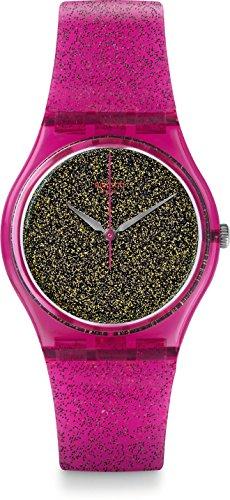 watch-swatch-gent-gp149-nuit-rose