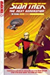 Star Trek: The Next Generation Volume...
