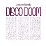 "Dream Electric [Vinyl LP]von ""Disco Doom"""
