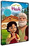 Heidi (Vol. 2) [DVD] España