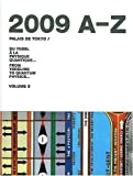 echange, troc  - Du yodel à la physique quantique... : Volume 3, Palais de Tokyo 2009 A-Z