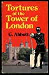 Tortures of the Tower of London