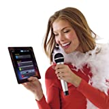 Soulo AM71 Karaoke for the iPhone, iPad, and iPod touch