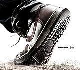 GReeeeN「歩み」