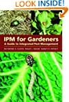 IPM for Gardeners: A Guide to Integra...
