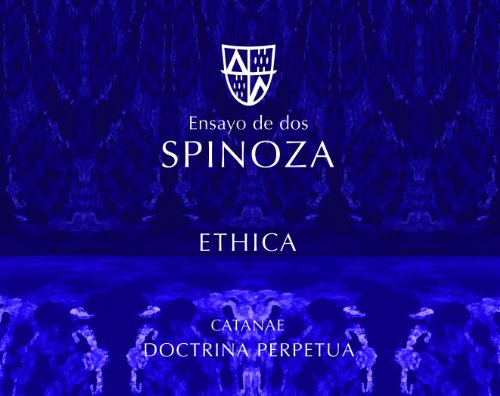 "2011 Rasa Vineyards Doctrina Perpetua ""Spinoza"" Syrah Block 5 Bacchus Vineyard 750Ml"
