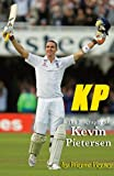 KP Cricket Genius?: The Biography of Kevin Pietersen Wayne Veysey