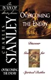 Overcoming the Enemy (The In Touch Study Series) (0785272771) by Charles F. Stanley