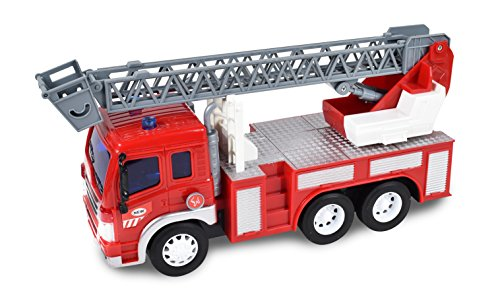 maxx-action-fire-rescue-ladder-toy-truck