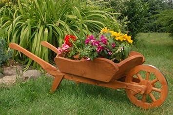 deko shop hannuschbrouetted corativeenbois massifmassiftaillexxl jardin ee229. Black Bedroom Furniture Sets. Home Design Ideas