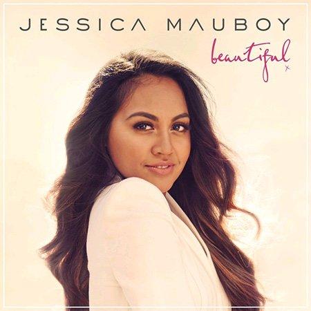 Jessica Mauboy - beautiful - Zortam Music