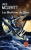 echange, troc Jack McDevitt - Les Machines de Dieu