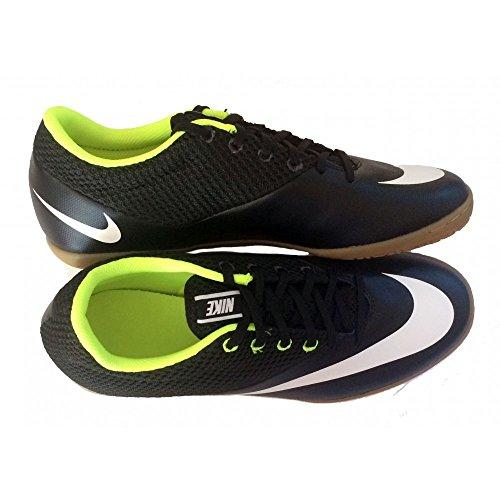 Zapatos Adidas 2016 Futbol Sala