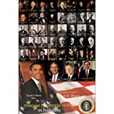 American Presidential History, Poster