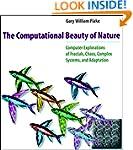 The Computational Beauty of Nature: C...