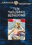 Ten Thousand Bedrooms [Import]