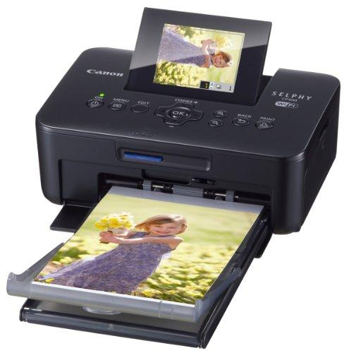 Canon-Selphy-CP900-Stampante-Fotografica-Compatta-Wi-Fi-colore-Nero