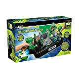 Ben 10 Alien Force Quickshot Gameby Pressman Toy...