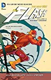 The Flash Vol. 5: History Lessons (The New 52)