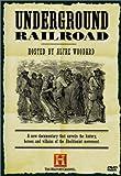 Underground Railroad (History Channel)