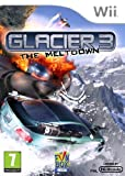 Glacier 3 (Wii) [Nintendo Wii] - Game