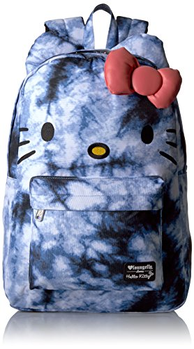 Loungefly-Hello-Kitty-Tie-Dyed-Backpack