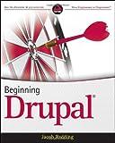 Beginning Drupal (Wrox Programmer to Programmer)