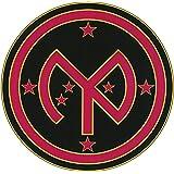 27th Infantry Brigade Combat Team CSIB - Combat Service Identification Badge