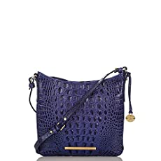 Jody Crossbody<br>Turkish Blue Melbourne