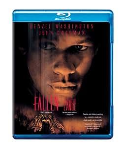 Fallen [Blu-ray] (Bilingual)