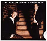 echange, troc Simon And Garfunkel - Best of Simon & Garfunkel (Discbox Slider)