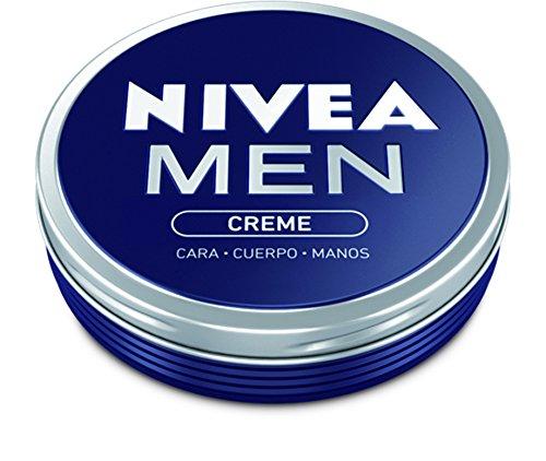 nivea-crema-idratante-men-creme-150-ml