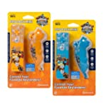 Skylanders Giants Mini Controller Pack