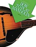 img - for How to Play Mandolin book / textbook / text book