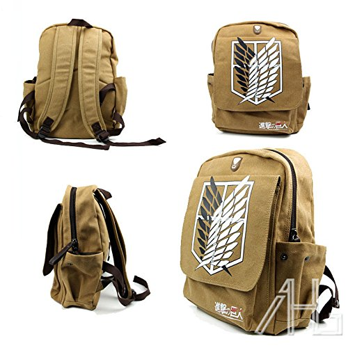 shingeki-no-kyojin-school-canvas-bag-attack-on-titan-cosplay-backpack-rucksack
