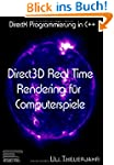 Direct3D Realtime Rendering f�r Compu...