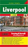 Liverpool: FBCP.420