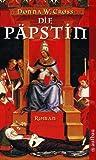 Die P�pstin: Roman