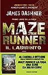 Maze Runner - Il labirinto (Fanucci N...