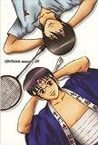 銀魂 シーズン其ノ弐 09 [DVD]