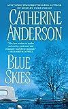Blue Skies (Kendrick/Coulter/Harrigan series)