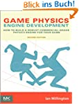 Game Physics Engine Development: How...