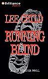 Running Blind (Jack Reacher Series)