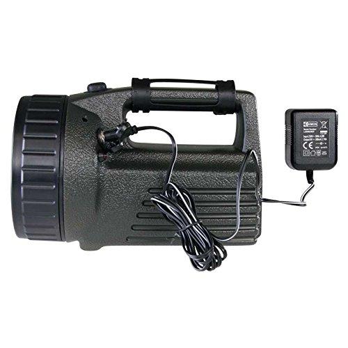 EMOS-Wiederaufladbare-Halogen-Taschenlampe-3810