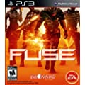 Fuse - PlayStation 3