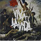 Viva La Vida Or Death & All