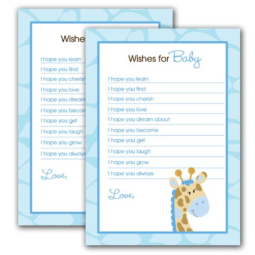 Baby Shower Games To Print front-1068449