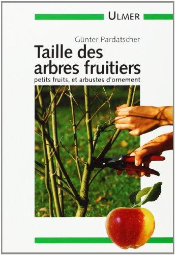 taille-des-arbres-fruitiers-et-des-arbustes-dornement