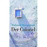 """Der Colonelvon """"Maḥmūd..."""""""