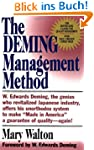 Deming management method (Perigee)